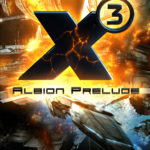 X3 Albion Prelude Game Free Download
