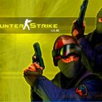 Counter Strike 1.6 Free Download