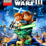 LEGO Star Wars III The Clone Wars Free Download