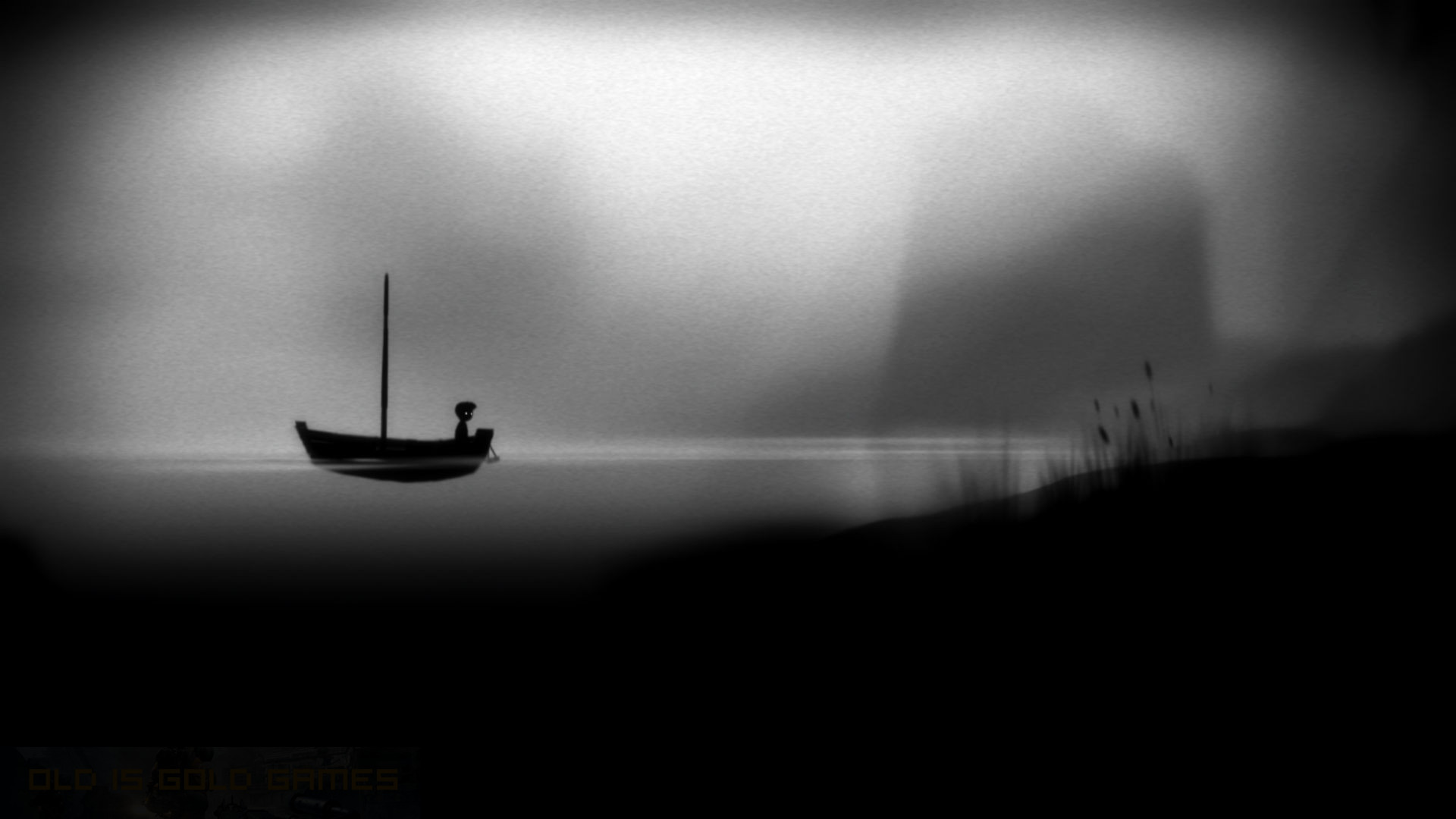 LIMBO Features