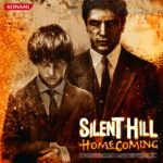 Silent Hill Homecoming Free Download