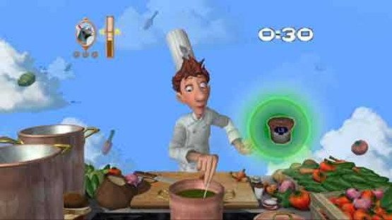 Ratatouille Download For Free