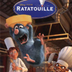 Ratatouille PC Game Free Download