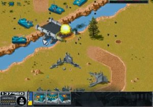 7th Legion Free Download Setup