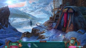 Download Amaranthine Voyage 6 Winter Neverending Free