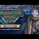 http://oldisgoldgames.com/wp-content/uploads/2017/12/Amaranthine-Voyage-6-Winter-Neverending-Free-Download.jpg