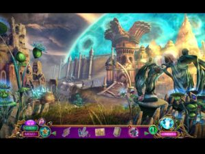 Free Amaranthine Voyage The Orb of Purity Download
