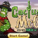 Cactus McCoy 1 Free Download