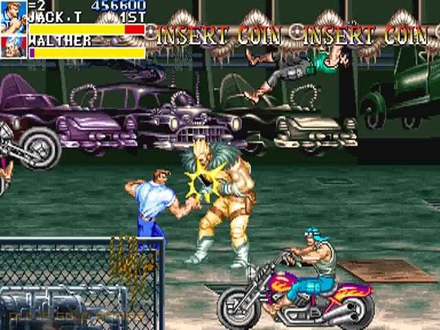 Cadillacs and Dinosaurs Download For Free