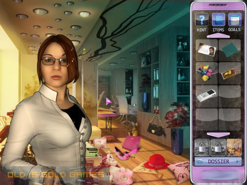 Cases of Stolen Beauty Download For Free