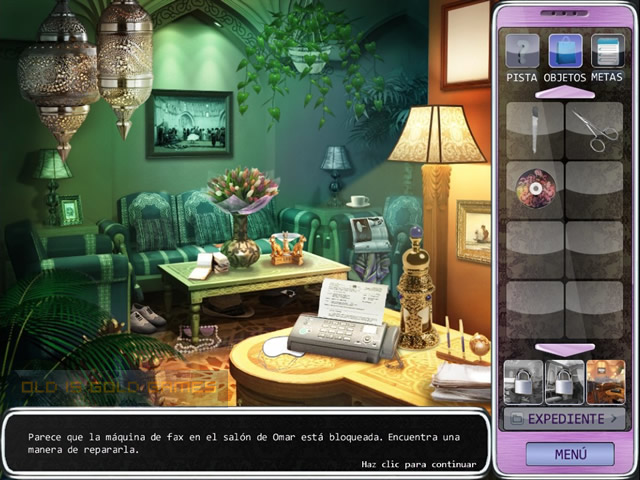 Cases of Stolen Beauty Setup Free Download