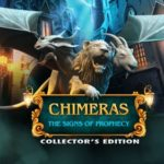 http://oldisgoldgames.com/wp-content/uploads/2017/12/Chimeras-3-Cursed-and-Forgotten-CE-Free-Download.jpg