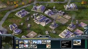 Free Command and Conquer Generals Zero Hour Download