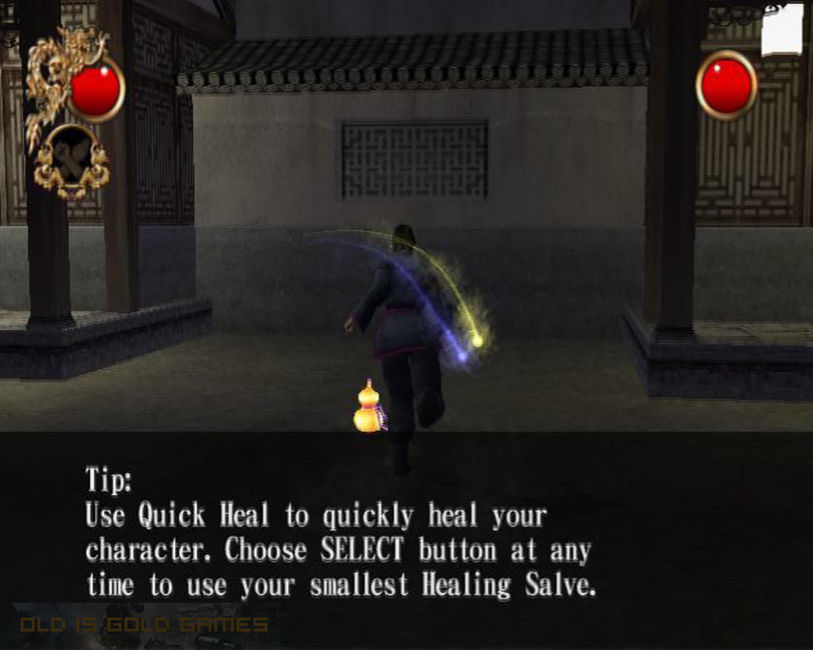 Crouching Tiger Hidden Dragon Download For Free