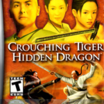 Crouching Tiger Hidden Dragon Game Free Download