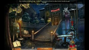 Dark Canvas 3 A Murder Exposed Download Free