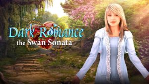 Dark Romance 3 The Swan Sonata Free Download