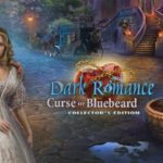Dark Romance 4 Kingdom of Death CE Free Download