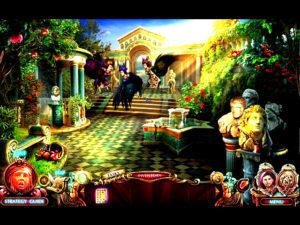 Download Dark Romance 4 Kingdom of Death CE Free
