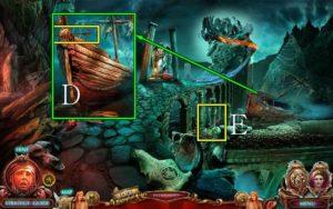 Dark Setup Romance 4 Kingdom of Death CE Free Download