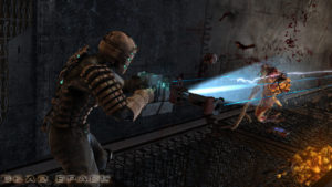 Dead Space 1 Download Free