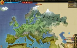 Free Europa Universalis III Download
