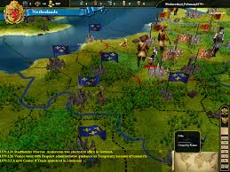 Europa Universalis III Download Free