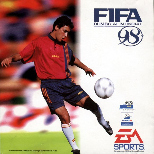 download fifa 98 for pc free