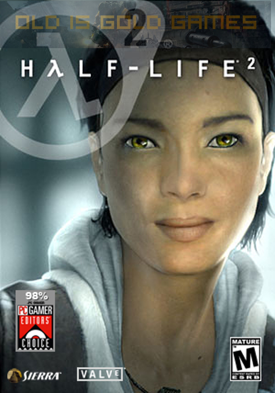 Half-life 2 episode 3 [download and install] (+test game) youtube.