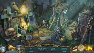 Free Haunted Legends The Secret Of Life Download