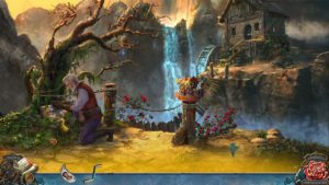 Living Legends Bound By Wishes Collectors Edition Download Free