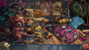 Free Living Legends Bound By Wishes Collectors Edition Download