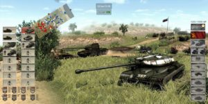 Free Men of War Assault Squad Download
