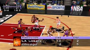 NBA 98 Download Free