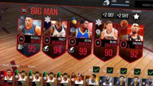 NBA 99 Download Free