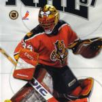 NHL 97 Free Download