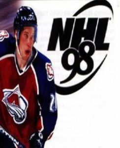 NHL 98 Free Download