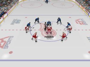 Free NHL 99 Download