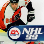 NHL 99 Free Download
