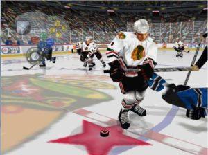 NHL 99 Download Free