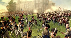 Free Napoleon Total War Download