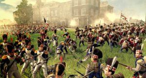 Free Napoleon Total War Download