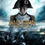 Napoleon Total War Free Download