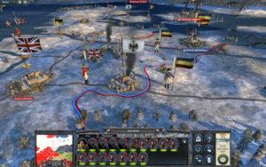 Napoleon Total War DOwnload Free