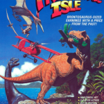Prehistoric Isle In 1930 Game Free Download