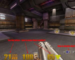 Free Quake 3 Gold Download
