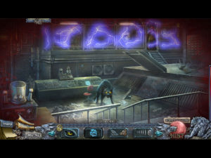 Free Shadow Wolf Mysteries 6 Curse of Wolfhill CE Download