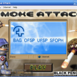 Smoke Attack 1 Game Free Download