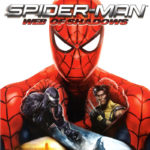Spider Man Web of Shadows Free Download