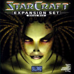 Starcraft Brood War Free Download